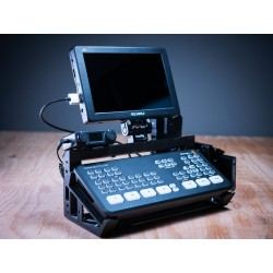 PK1 B01 - ATEM Mini Stand +...