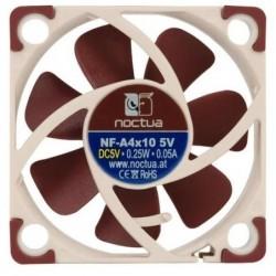 Noctua Fan 40x40x10mm 5V 3pin