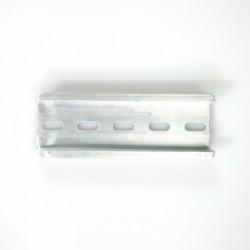 DIN Rail 35mm x 7.5mm