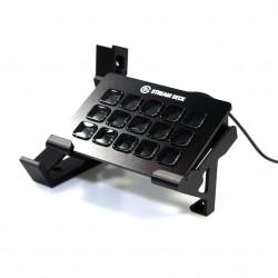 PK1 Mini Stand 15 Button...