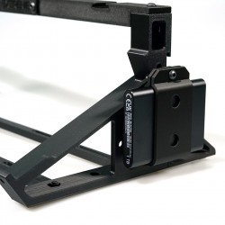 SSD holder for the PK1 Pro...