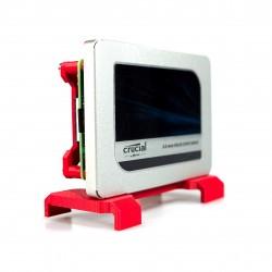 TerraPi Raspberry Pi Case...