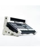 PK1 PRO MINI MKII for Blackmagic ATEM Mini MINI Pro Mini Pro ISO